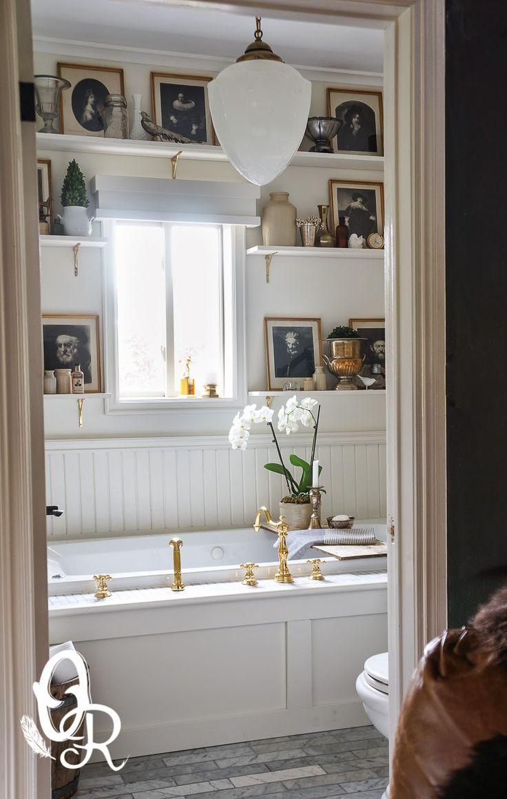 Casa cortes lush mosaic art glass 25 inch table lamps set of 2 - Casa Cortes Lush Mosaic Art Glass 25 Inch Table Lamps Set Of 2 48