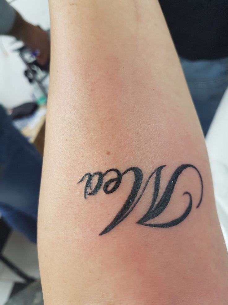 11++ Amazing Veni vidi vici tattoo meaning ideas