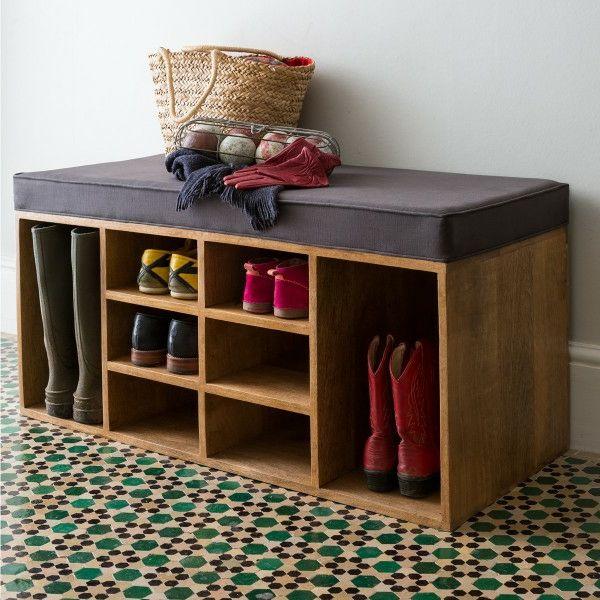 die besten 25 schmaler schuhschrank ideen auf pinterest schuhregal schmal schmaler. Black Bedroom Furniture Sets. Home Design Ideas