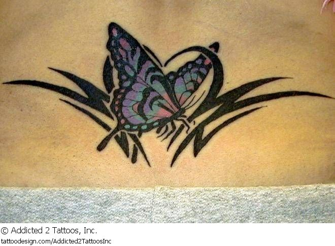 10 best images about vine tattoo designs on pinterest the ribbon tree of life and feminine. Black Bedroom Furniture Sets. Home Design Ideas