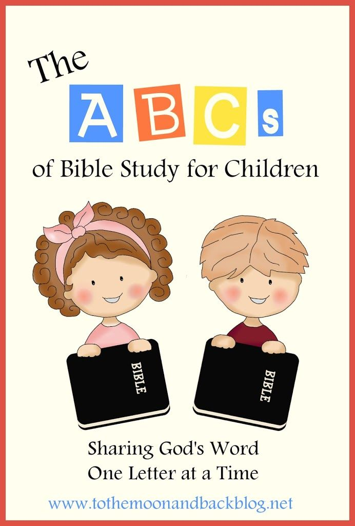 The Bible App for Kids - Best Kids App! Download for free ...