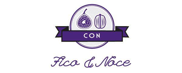 pn_logo_ita_fico_noce2