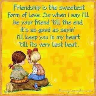 FriendshipBeats, Thoughts, Olive Oil, God, Bff, Friends Forever, Special Friends, Friendship Quotes, Sweetest Form
