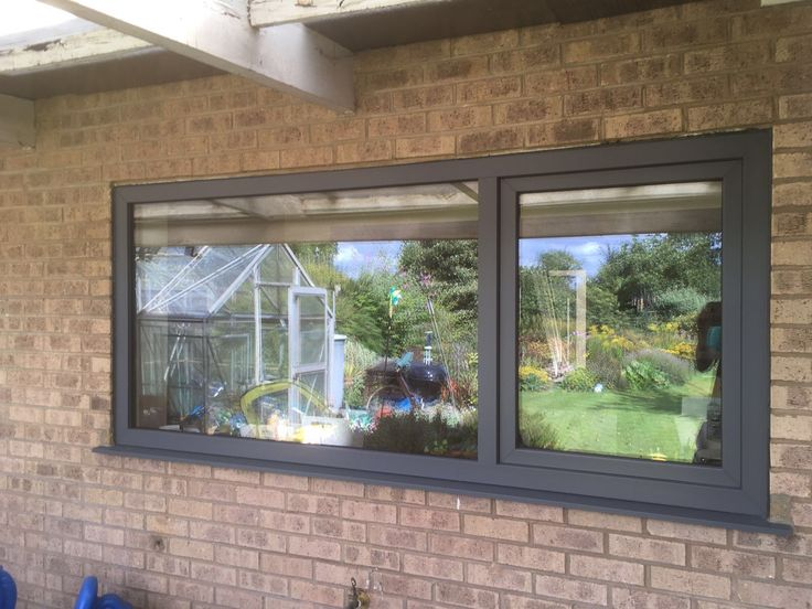 Best 25 Double Glazed Window Ideas On Pinterest Upvc