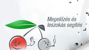 Dohányzás Fókuszpont OEFI
