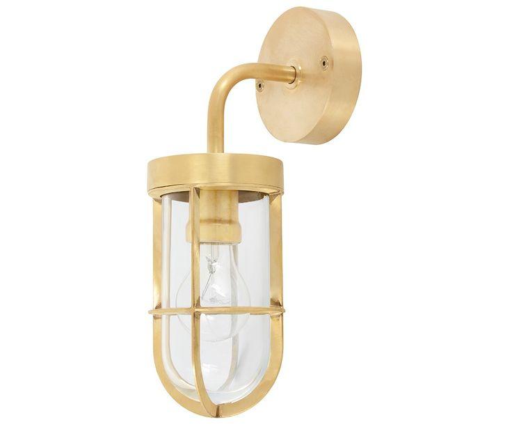 Bathroom Light Fixture Installation Instructions 417 best lighting images on pinterest | candelabra, home lighting