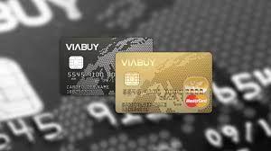 Ventajas de la tarjeta MasterCard Viabuy - http://www.bomberos-elche.com/ventajas-la-tarjeta-mastercard-viabuy/