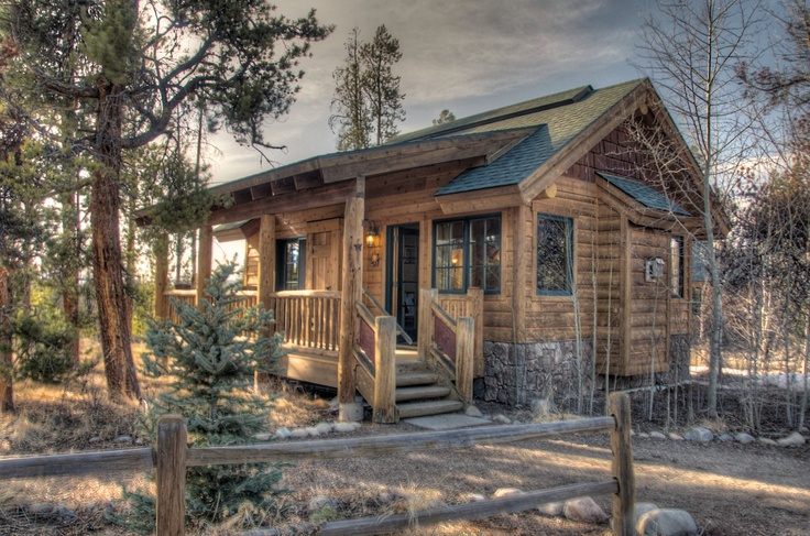 13 best dog friendly cabins in colorado images on for Winter park colorado cabins