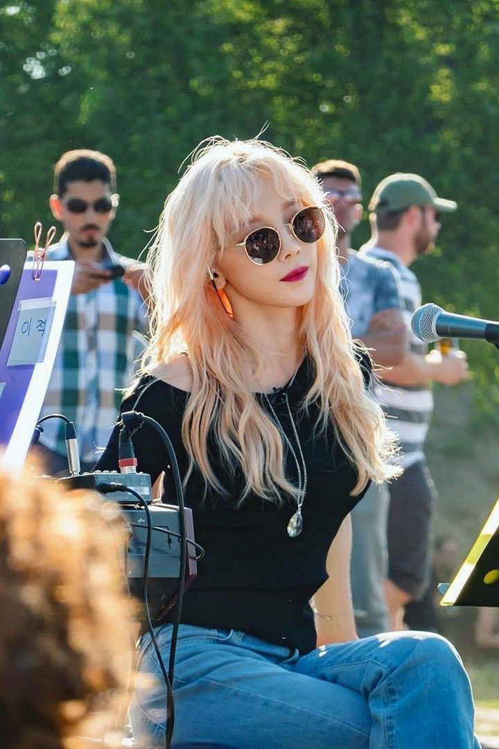 Image result for taeyeon begin again 3