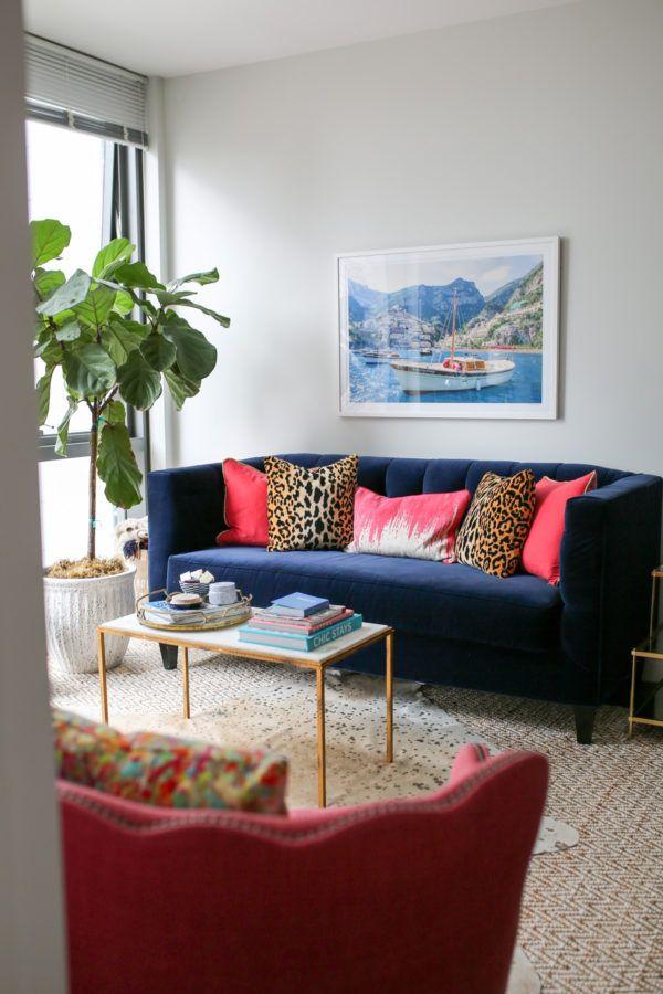 Best 25+ Leopard living rooms ideas on Pinterest   Cheetah ...