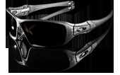 Oakley - C Six carbon fiber sunglasses