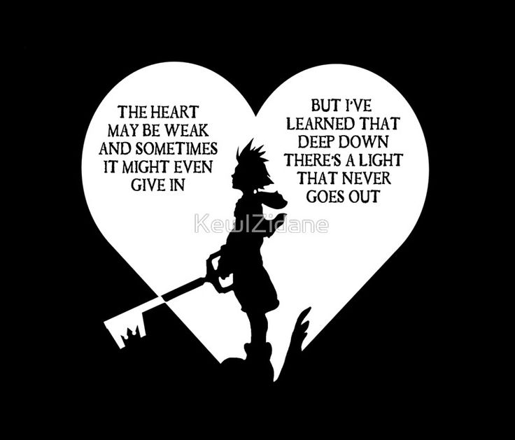 Kingdom Hearts Quotes 12 Best Kingdom Heart Quotes Images On Pinterest  Kingdom Hearts