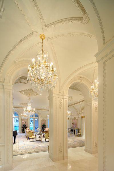 Luxury in Beverly Hills, LA                                                                                                                                                                                 More
