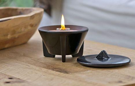 die besten 25 schmelzfeuer indoor ideen auf pinterest denk keramik bottle cut und gro e. Black Bedroom Furniture Sets. Home Design Ideas