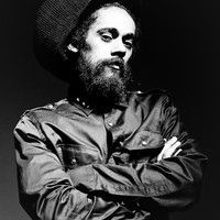 I KNOW BY WAYNE MARSHALL by Damian Marley on SoundCloud