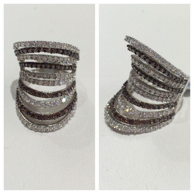 bravo ring lisa vanderpumps so pretty rings are my