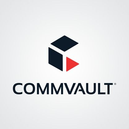 CommVault Systems #45 on the Forbes Innovative Growth Companies List