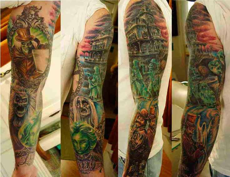 26 best jun cha master of the tattoo images on pinterest for Inked temptations tattoo studio