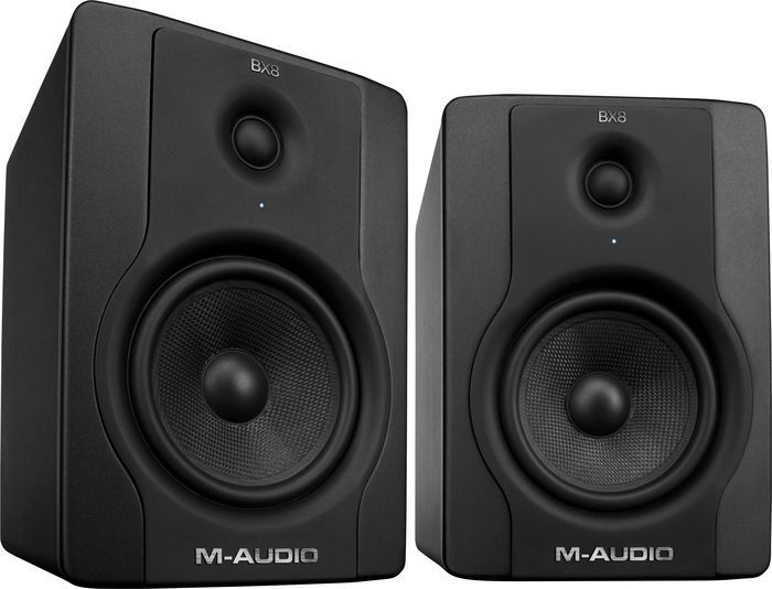 Special Offers A...M Audio
