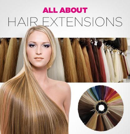 36 best hair extensions pic before and after images on pinterest lux beauty 5 steps to perfect hair extensions pmusecretfo Gallery