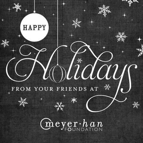 109 best holidays your business images on pinterest business business christmas cards and business holiday cards at tiny prints sports items can be letters colourmoves