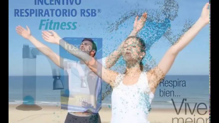 INCENTIVO RESPIRATORIO FITNESS
