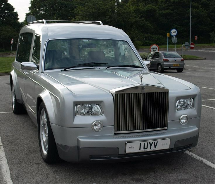 Bentley State Limousine: 143 Best Silver Spur (1980-1989) Images On Pinterest