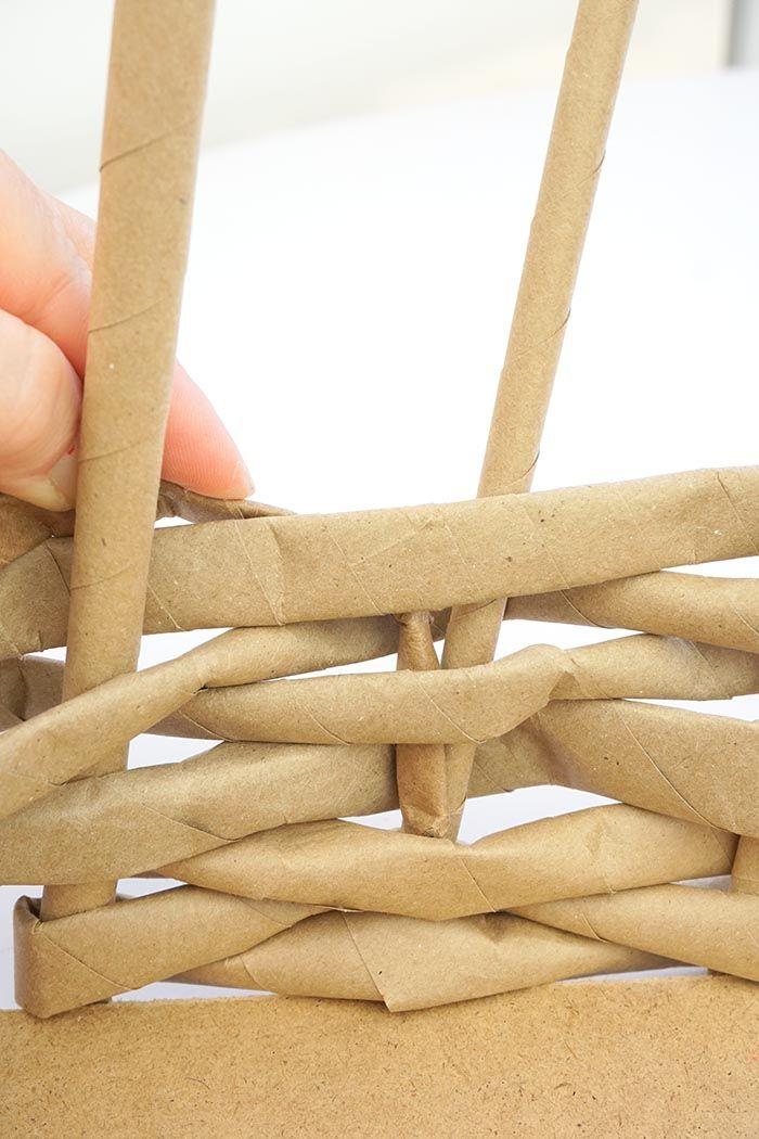 Paper-Basket-Step7