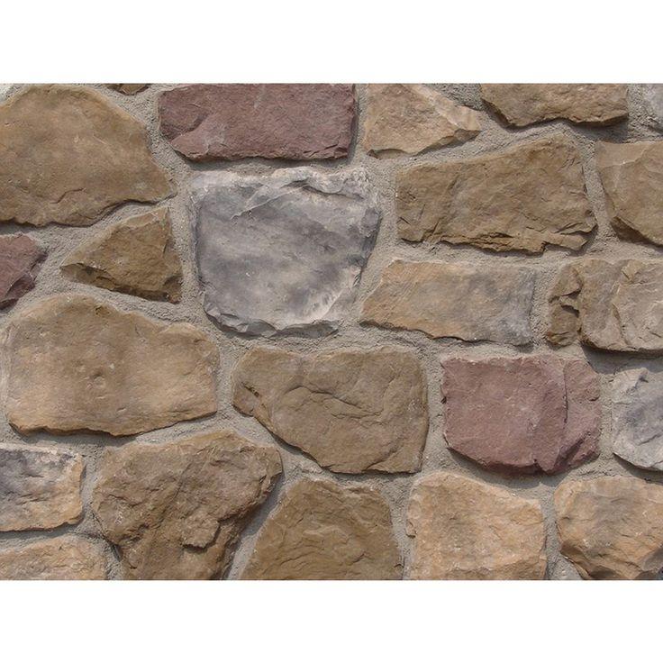 25 Best Faux Stone Veneer Trending Ideas On Pinterest Faux Stone Wall Panels Stone Veneer