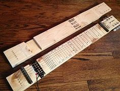 http://www.guitarworld.com/diy-musician-how-build-2x4-lap-steel-guitar