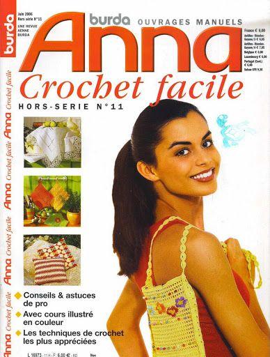 anna crochet--N2 – NALAN – Picasa tīmekļa albumi