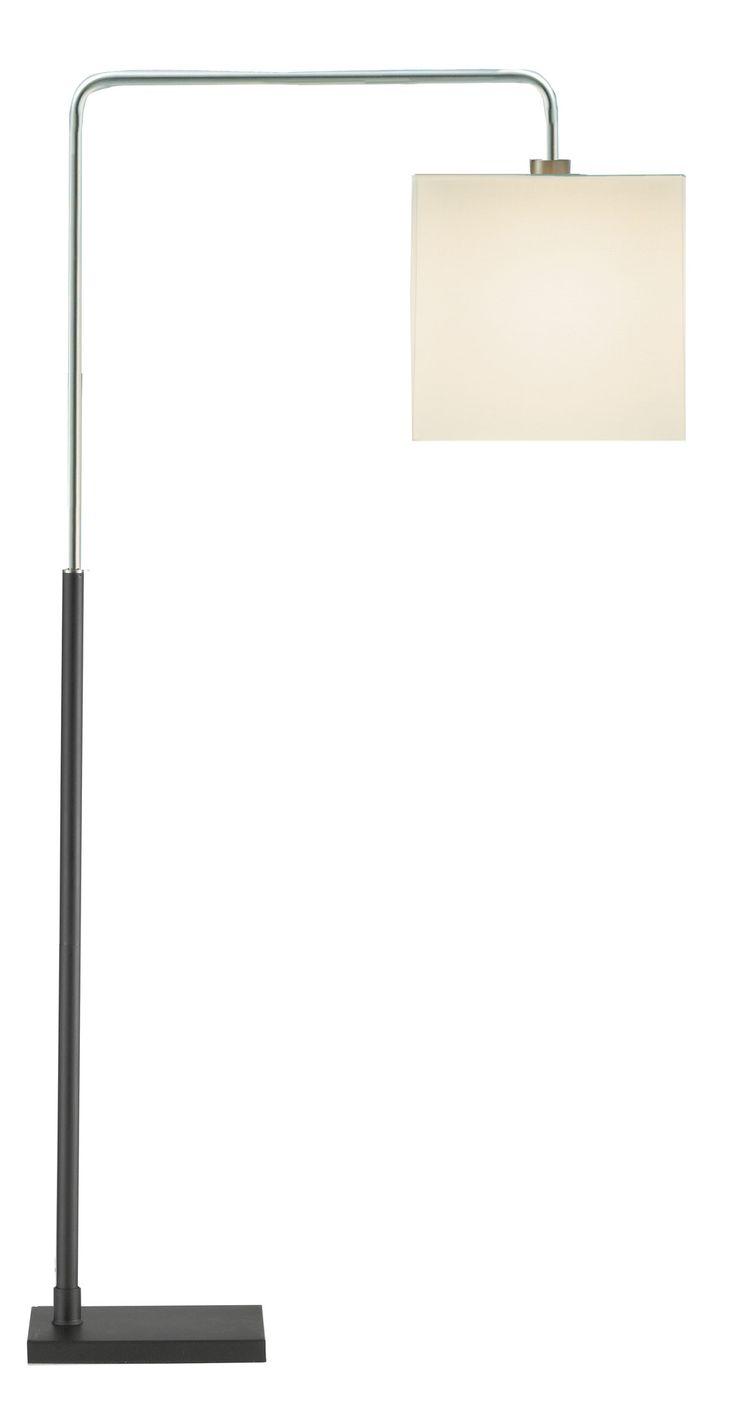Best 25+ Arc floor lamps ideas on Pinterest | Arc lamp, Target ...
