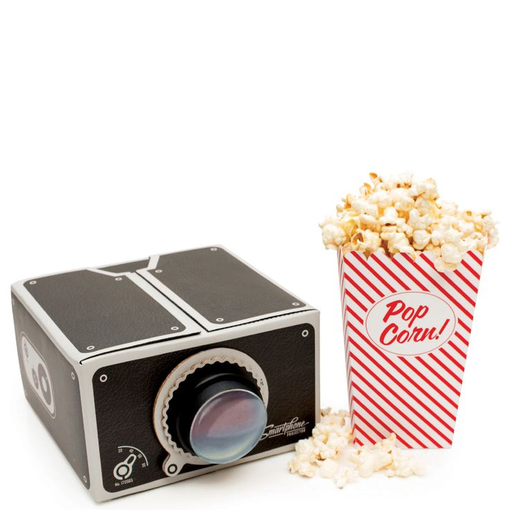 Buy Smartphone Projector here at The Hut. We've got top products at great prices including fashion, homeware and lifestyle products. Free delivery available