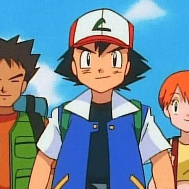 Hot: Pokémon is getting the live-action film treatment