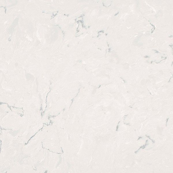 15 best cambria quartz 39 marble collection 39 images on for Tempered glass countertop vs granite