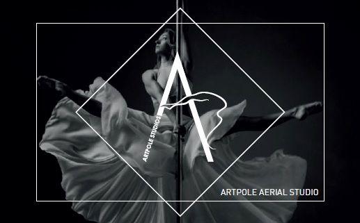 artpole budapest card www.artpole.hu pole dance ballett