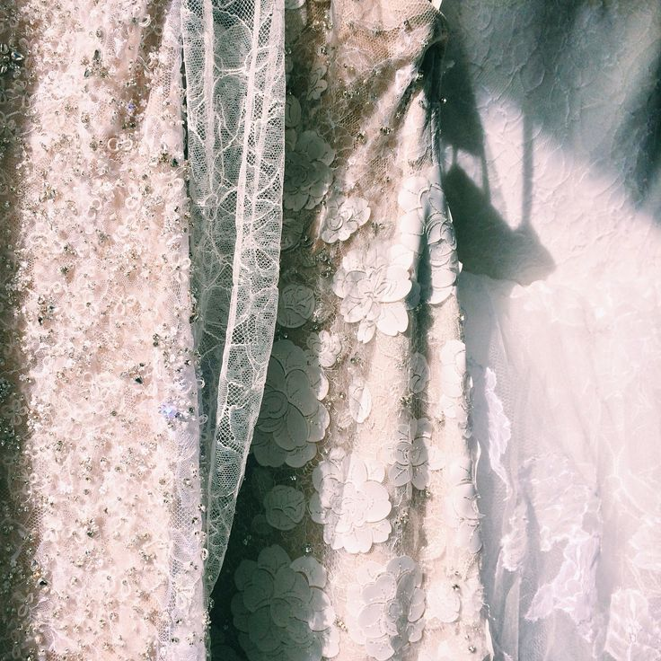 Crystal Embroidered, Floral Accented, or Lace and Sheer. There's something for every bride to be at our #VWBrideFall15 trunk show. The event at #VWmadison starts tomorrow, call 212.628.3400 to schedule an appointment.