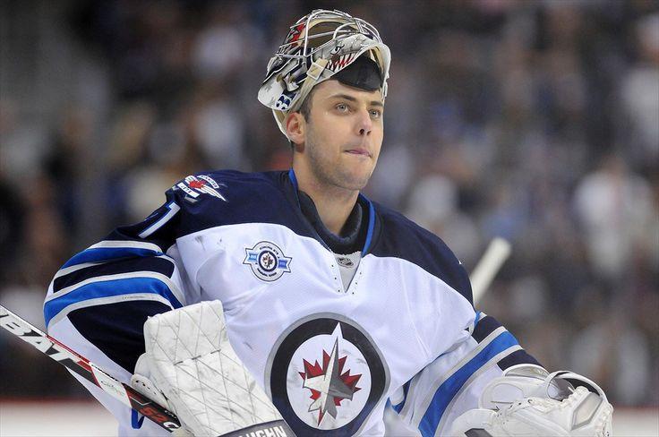 My Apologies to Ondrej Pavelec - http://thehockeywriters.com/apologies-ondrej-pavelec/