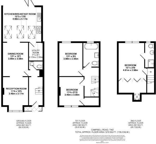 Floor Plan With Utility Room And Wc Floor Plan Room Utility Floor Plan Room Floor Plan In 2020 House Extension Plans House Layout Plans House Design Kitchen