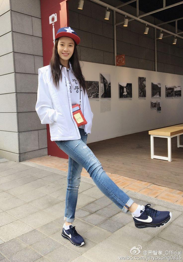 sbs entertainment awards song ji hyo dating