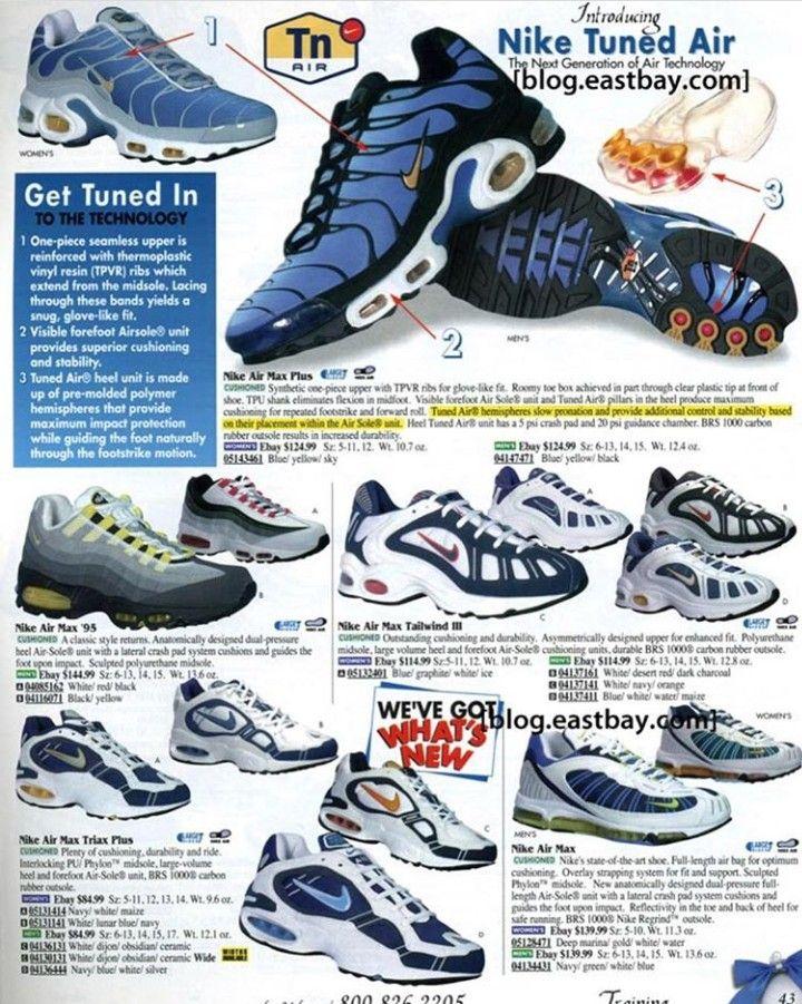 Pin on LPS - Loucos por Sneaker's