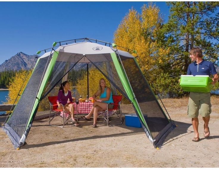 The 25 best camping canopy ideas on pinterest boys bed for Tent over house