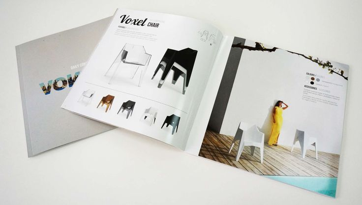 Catalogs Archive - Vondom