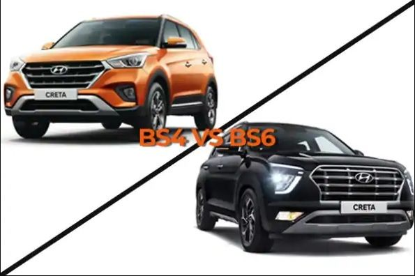 Bajaj Officially Releases Teaser For Ktm Duke 790 In 2020 Hyundai Reverse Parking