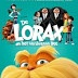 Free Download Dr. Seuss The Lorax (2012) DvDRip 480p Full Movie Jumbofiles Download Links - Latest Moviez