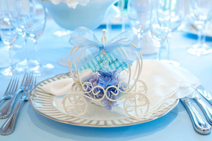 憧れのプリンセスに近づける魔法のウエディングを叶えよう。フェア参加で<ディズニープリンセス>限定フォトフレームをプレゼント!プリンセス結婚式をあげましょう。
