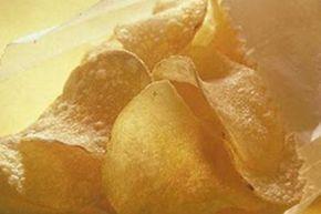 receita-batata-tipo-ruffles