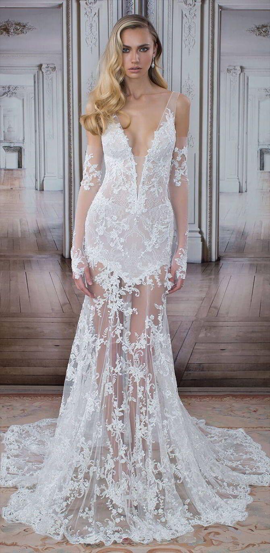 9771 besten Dresses - Wedding Bilder auf Pinterest ...