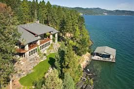 Image result for hamilton waterfront homes
