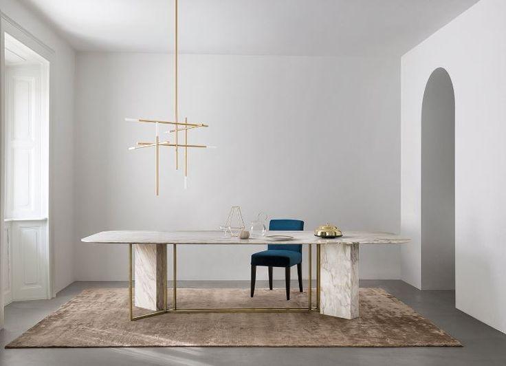 MERIDIANI PLINTO 2015 / Biscuit Y2W / Design Andrea Parisio
